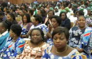 2ème Forum mondiale des femmes francophones