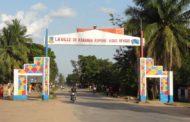 kananga, Luebo, Tshimbulu : le kasai paie un lourd tribut