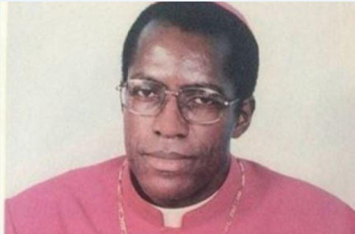 Mgr Jean-Marie Benoît Balla du Cameroun reste introuvable