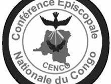 Ouverture de la 54 ème session de l'Assemblée plénière de la CENCO