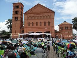 Les enlèvements répétés des prêtres au Nord-kivu:condamnation des évêques de la RD Congo