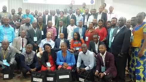 Recommandations de la session de formation des journalistes des médias confessionnels et communautaires