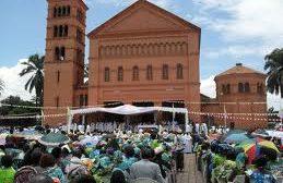Un mois après le kidnapping des deux prêtres du diocèse de Béni-Butembo, l'Eglise reste toujours sans nouvelle