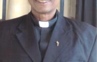 L'Eglise continue d'espérer la libération des Abbés kipasa et Akilimali