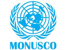 La Monusco demande la libération immédiate des militants de l'opposition arrêtés à Lubumbashi