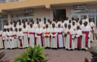 Message de l'Assemblée plénière extraordinaire des évêques de la CENCO