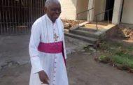 Décès de SE Mgr Léon Lesambo à Kinshasa