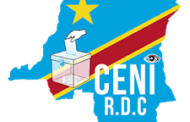 Élections présidentielle, législatives nationales et provinciales en décembre 2018 ?