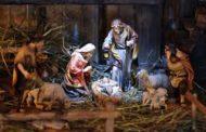 Bonne fête de Noël