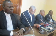 La CENCO invite le peuple congolais à demeurer debout et vigilant
